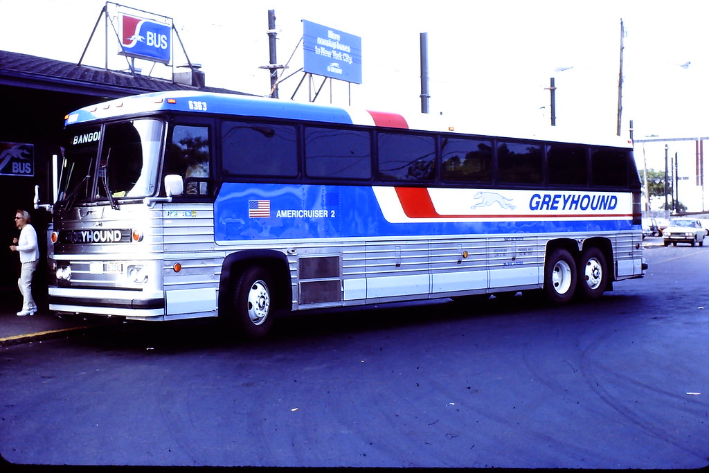 greyhound bus map usa with 6033837712 on Chicago furthermore Chinatownbus likewise 2417805935 together with 6033837712 besides Getting From Halifax Canada To The Us By Bus Train.