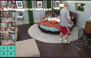 BB13-C1-8-13-2011-10_51_43.jpg | by onlinebigbrother.com