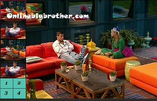 BB13-C2-8-14-2011-1_35_53.jpg | by onlinebigbrother.com