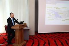Turkey Auto Summit 2011 f