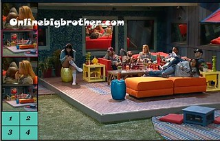 BB13-C1-7-13-2011-1_02_19.jpg | by onlinebigbrother.com