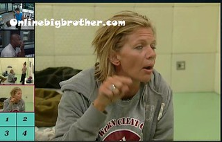 BB13-C4-7-13-2011-2_40_59.jpg | by onlinebigbrother.com
