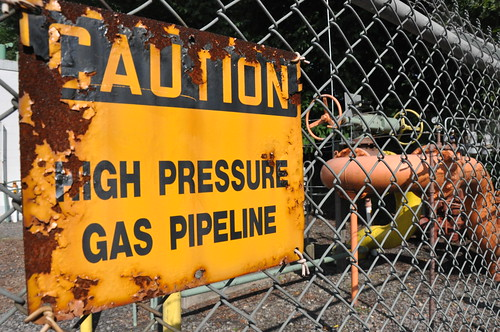 Plains Natural Gas Storage