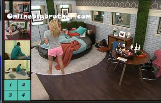 BB13-C1-7-16-2011-1_31_20.jpg | by onlinebigbrother.com