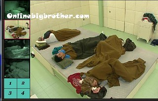 BB13-C1-7-16-2011-7_21_56.jpg | by onlinebigbrother.com