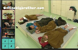 BB13-C1-7-16-2011-3_31_20.jpg | by onlinebigbrother.com