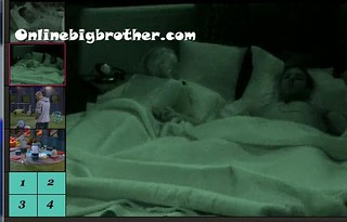 BB13-C1-7-17-2011-2_19_42.jpg | by onlinebigbrother.com