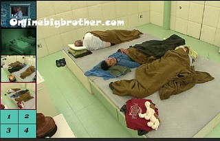 BB13-C4-7-18-2011-7_38_52.jpg | by onlinebigbrother.com