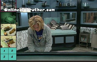 BB13-C2-7-18-2011-7_22_07.jpg | by onlinebigbrother.com
