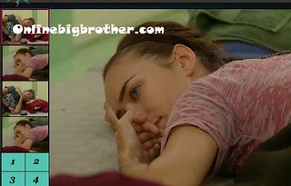 BB13-C2-7-19-2011-6_14_41.jpg | by onlinebigbrother.com