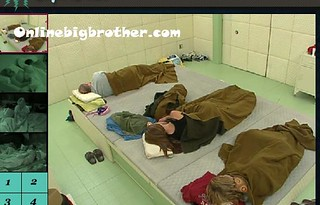 BB13-C2-7-21-2011-2_32_46.jpg | by onlinebigbrother.com