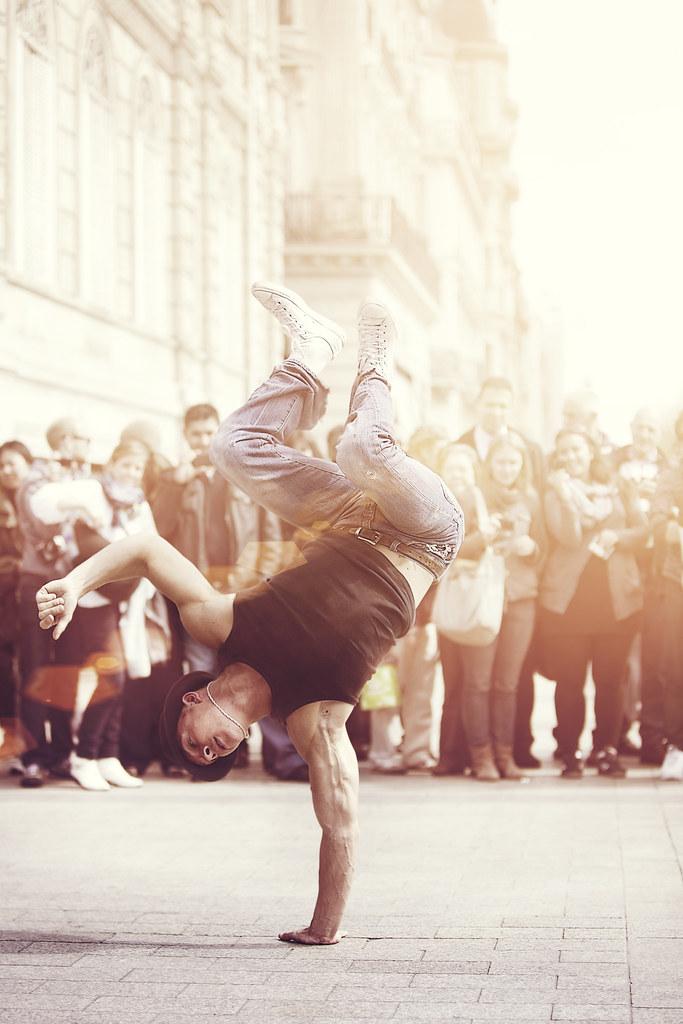 Tumblr Dance Photography Hip Hop | www.imgkid.com - The ...
