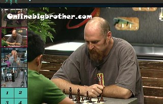 BB13-C1-7-21-2011-2_08_20.jpg | by onlinebigbrother.com