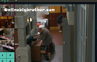 BB13-C2-7-21-2011-1_08_20.jpg | by onlinebigbrother.com