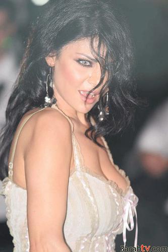 haifa-wabi-nude