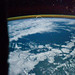 Atlantis Goes Home: The Series (NASA, International Space Station, 07/21/11)