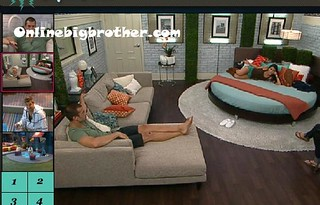 BB13-C1-7-22-2011-12_31_30.jpg | by onlinebigbrother.com