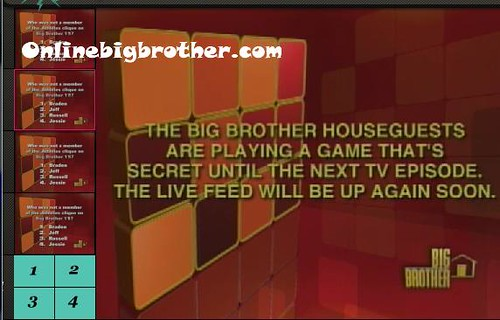 BB13-C1-7-22-2011-1_10_10.jpg | by onlinebigbrother.com