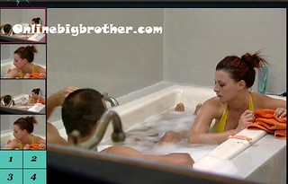 BB13-C2-7-23-2011-12_36_17.jpg | by onlinebigbrother.com