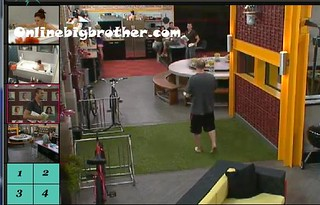 BB13-C3-7-23-2011-12_08_17.jpg | by onlinebigbrother.com