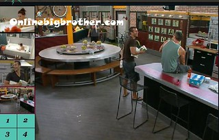 BB13-C4-7-23-2011-12_08_17.jpg | by onlinebigbrother.com