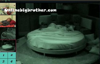 BB13-C4-7-23-2011-3_05_37.jpg | by onlinebigbrother.com