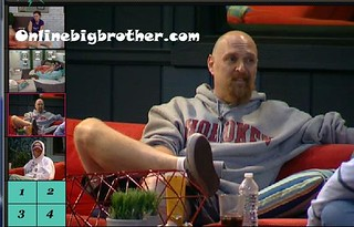 BB13-C3-7-24-2011-1_30_30.jpg | by onlinebigbrother.com