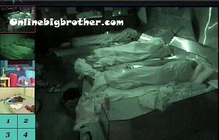 BB13-C2-7-26-2011-7_45_15.jpg | by onlinebigbrother.com