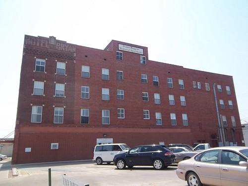 Senior Citizens Apartments Baltic Ave Atlantic City