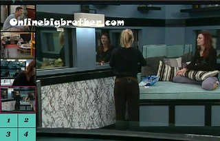 BB13-C4-7-29-2011-1_00_03.jpg | by onlinebigbrother.com