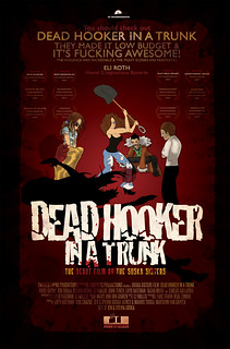 Poster: Dead Hooker In A Trunk | by fortyfps