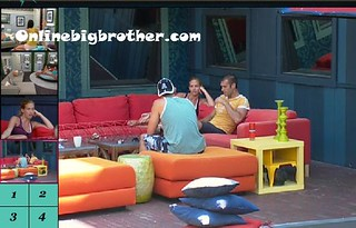 BB13-C4-7-29-2011-3_20_36.jpg | by onlinebigbrother.com