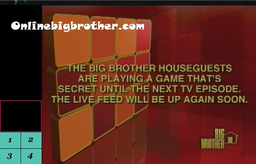 BB13-C4-7-30-2011-9_36_51.jpg | by onlinebigbrother.com