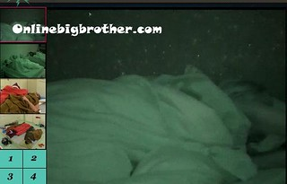 BB13-C2-8-1-2011-2_39_37.jpg | by onlinebigbrother.com