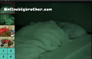 BB13-C2-8-1-2011-3_09_37.jpg | by onlinebigbrother.com