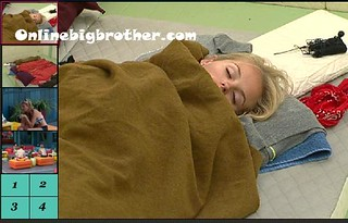 BB13-C2-8-2-2011-3_49_44.jpg | by onlinebigbrother.com