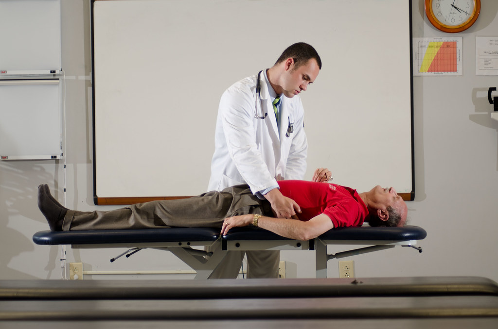 Image result for patient in pain