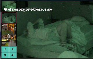 BB13-C1-8-3-2011-3_38_03.jpg | by onlinebigbrother.com