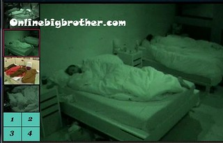 BB13-C1-8-3-2011-8_17_01.jpg | by onlinebigbrother.com