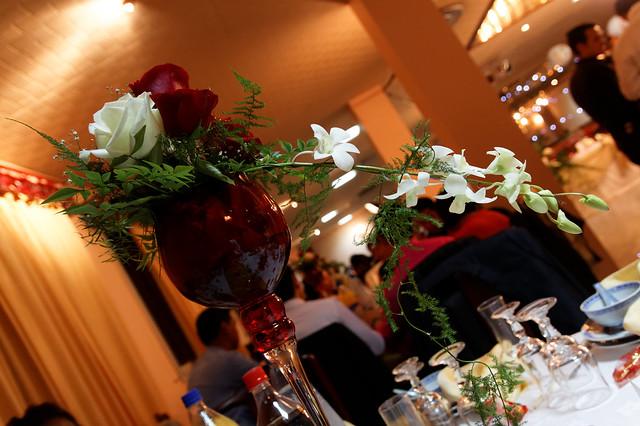 centre de table mariage i l flickr photo sharing. Black Bedroom Furniture Sets. Home Design Ideas