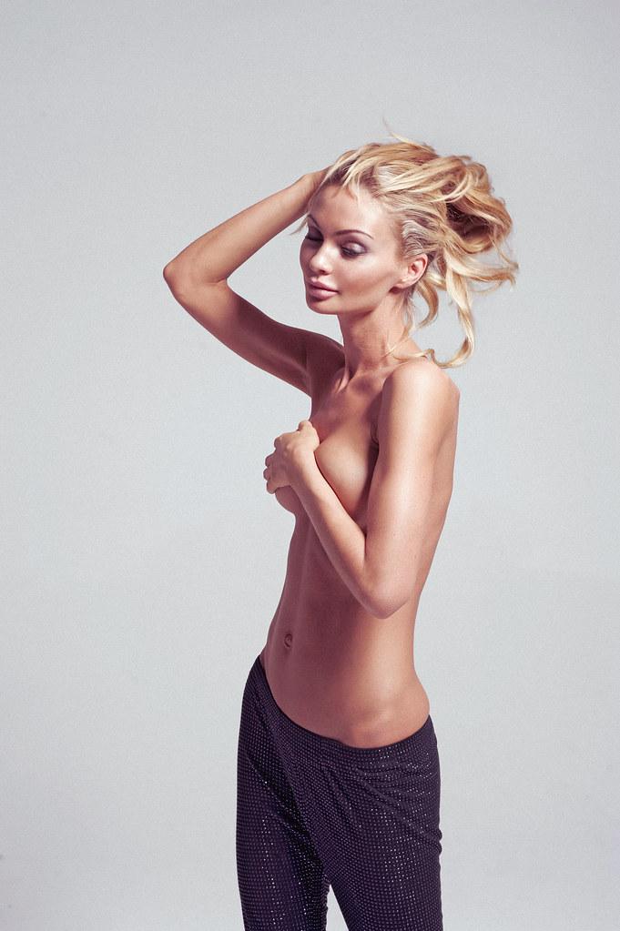 I'm single Scandinavian blonde women nude curtains, lights lights off