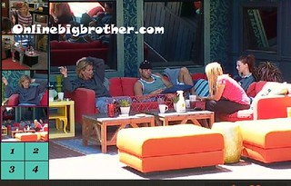 BB13-C4-8-7-2011-12_04_57.jpg | by onlinebigbrother.com