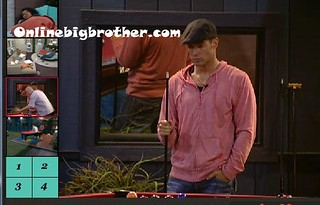BB13-C3-8-8-2011-12_39_22.jpg | by onlinebigbrother.com