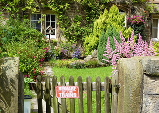 English Country Garden | by Lancashire Lass :) :) :)