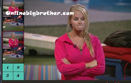 BB13-C3-8-9-2011-1_06_58.jpg | by onlinebigbrother.com