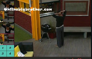BB13-C4-8-9-2011-11_02_55.jpg | by onlinebigbrother.com