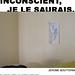 Jerome Boutterin: Master of Systematic Spontaneity - Hôtel Elysées Mermoz - Art Ensuite - Paris