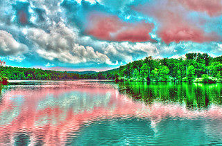 price lake | by DigiDreamGrafix.com
