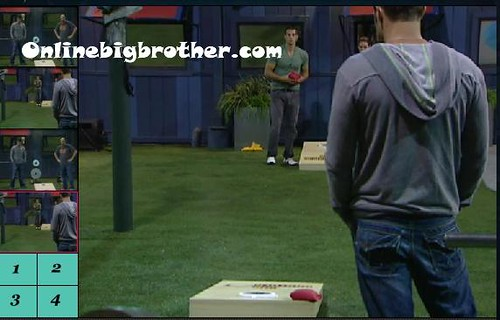 BB13-C4-7-12-2011-12_22_34 | by onlinebigbrother.com