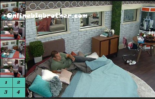 BB13-C3-7-12-2011-1_21_14 | by onlinebigbrother.com